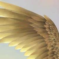 skrzydła gryfa, bloger, geek kocha najmocniej, urodziny, co to znaczy być geekiem