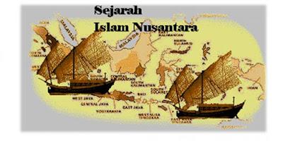 Kisah yang dilupakan, kira-kira lebih 500 tahun yang lalu telah terjadinya peperangan salib terbesar di Nusantara apabila tentera kristian portugis menyerang Melaka untuk menghapuskan Islam di bumi Melayu.
