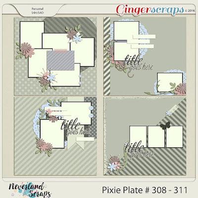 http://store.gingerscraps.net/Pixie-Plate-308-311.html