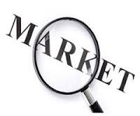 Riset Pasar Untuk Produk Clickbank
