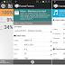 أظن أنه حان وقت تغيير شكل هاتفك Android ! فهل ترغب في أن يصبح شكل نظام هاتفك أفضل؟
