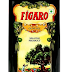 Figaro Olive Oil Review, Figaro Olive Oil Price, Benefits and How I use this