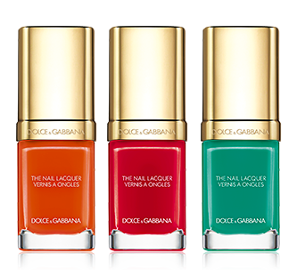 dolce-and-gabbana-the-nail-lacquer
