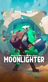 Moonlighter Adventure - Moonlighter Adventure Update.v1.9.19.0-PLAZA