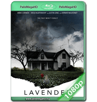 LAVENDER (2016) WEB-DL 1080P HD MKV ESPAÑOL LATINO