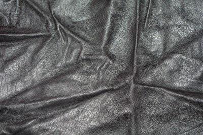 Mengatasi Lipatan Atau Kerutan Pada Jaket Kulit Solichin Jaket