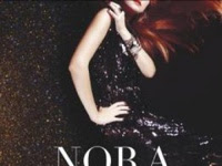 Resenha Orgulho e Paixão - MacGregors # 3 - Nora Roberts