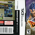 Capa Dragon Quest VI Realms Of Revelations Nintendo DS