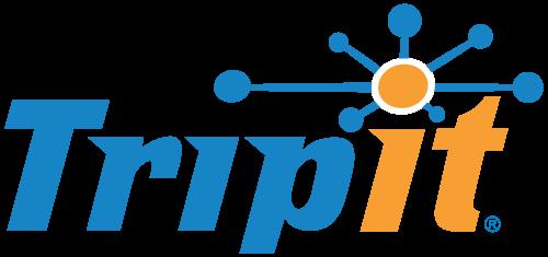 TripIt App | Organizing Your Travel Plans | Travel Shop Girl