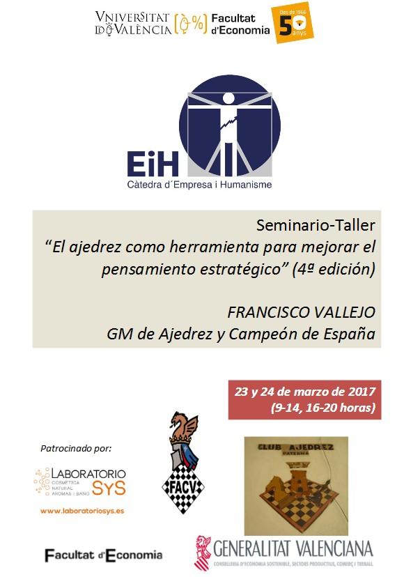http://www.uv.es/uvweb/economia/es/facultad-economia/taller-francisco-vallejo-cinco-veces-campeon-espana-ajedrez-1285848977403/Novetat.html?id=1285999352313