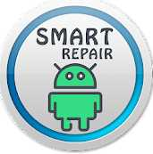 Repair System Android Fix Problems & Booster RAM v16.6.3 APK Free Download