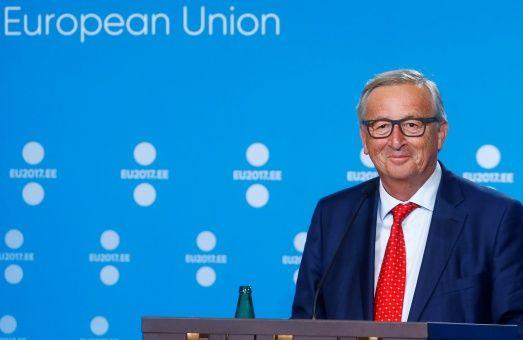 Advierten salida inmediata de la UE de una Cataluña independiente