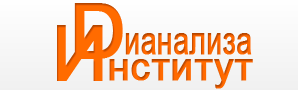 http://www.dianalyz.info/