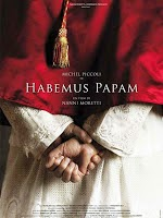 http://ilaose.blogspot.com/2011/10/habemus-papam.html