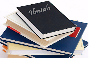 Penjelasan Lengkap Tentang Jenis-Jenis Karya Ilmiah sampai Perbedaan Metode Penelitian Kualitatif dan Kuantitatif: Belajar Karya Ilmiah, Yuk!