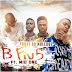 B-Five feat. Mid One – Toque do Moleque (Afro House) 2k17 | Baixe Agora