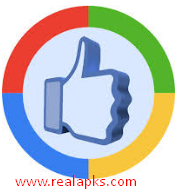 Leet Liker (FB Auto Liker) Apk Latest Version Free Download For Android