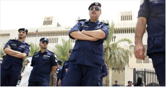 وسائل إعلام ليبية: جرحى في عراك بالسكاكين بين دبلوماسيين ليبيين داخل قنصلية ليبيا بالكويت