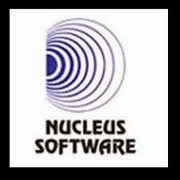 Nucleus Software Walk-in for Freshers - Software Trainee On 29th Jan 2014