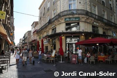 Café de Sète