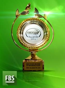 Broker Forex Terbaik di Timur Tengah 2014