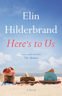Here's to Us - Elin Hilderbrand [kindle] [mobi]