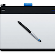 Wacom Intuos cth 480 Driver Download for Windows and Mac