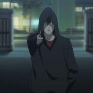 Inuyashiki Episode 08 Subtitle Indonesia