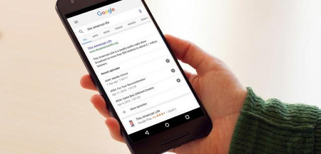 Cara Membuat Koneksi Jaringan Android Stabil