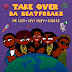 Da BeatFreakz share new single 'Take Over'