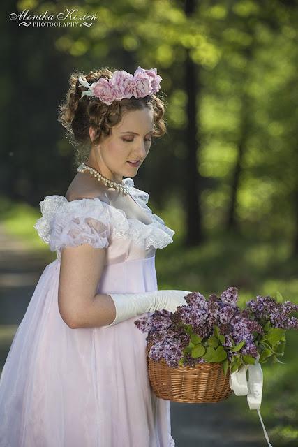 http://buduar-porcelany.blogspot.com/2017/05/maj-1817-2017.html