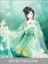 Ngắm Một Trời Xuân