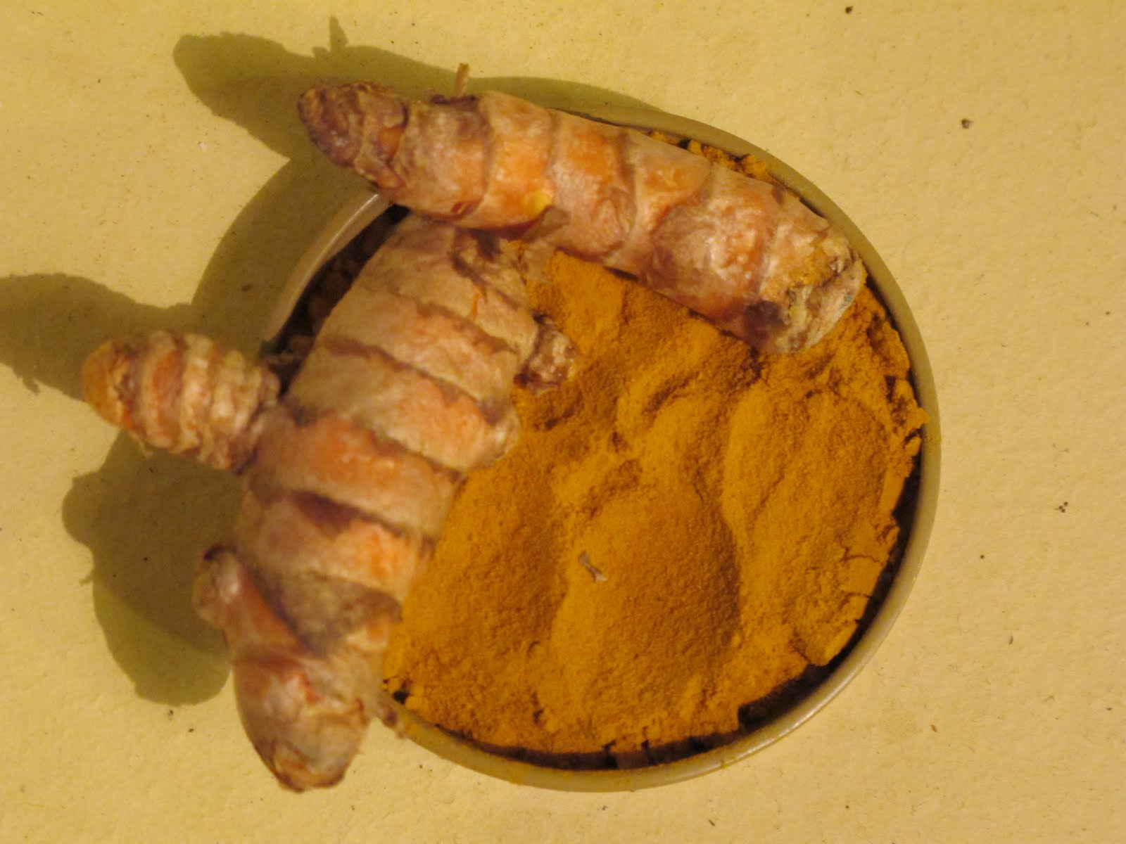 Ultra Cool Fun 20 Reasons To Add Turmeric To Your Diet To