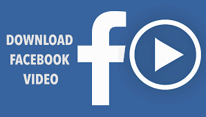 Cara Download Video Facebook Tanpa Aplikasi Tambahan