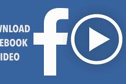 Cara Download Video Facebook Di Android Tanpa Aplikasi Tambahan