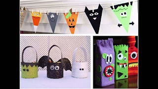 halloween-crafts-for-adults