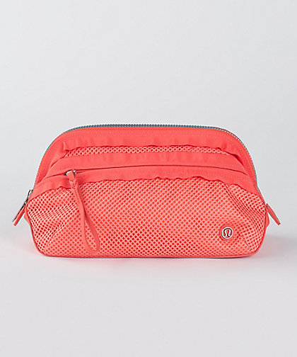 lululemon don't-sweat-it-kit