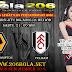 PREDIKSI JITU BOLA206 WOLVERHAMPTON WANDERERS VS FULHAM 4 MEI 2019