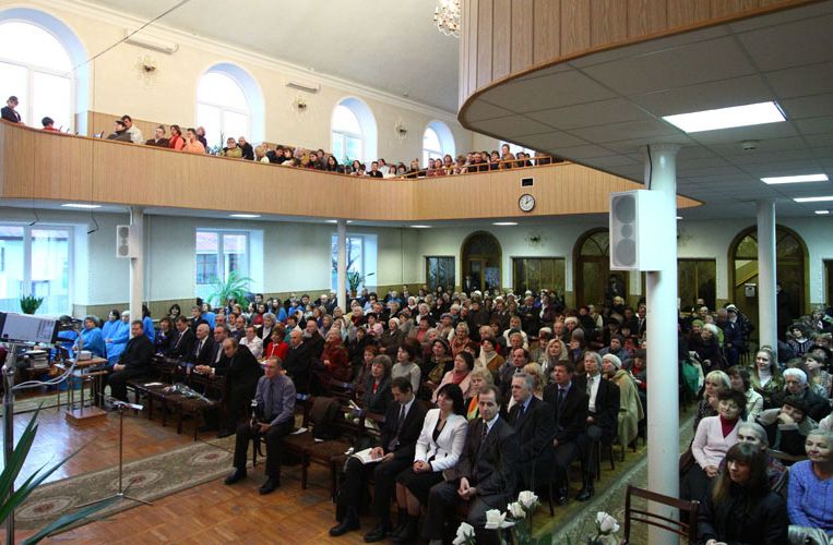 Знакомства Церкви Адвентистов Седьмого Дня