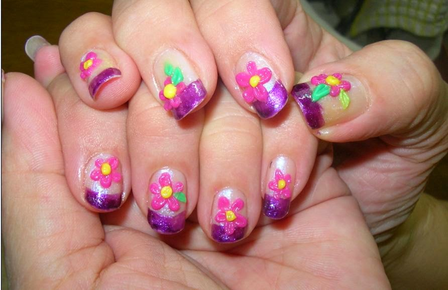 top nail art designs 2014 for you nail art designs for teens and women