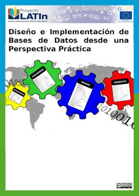 Implementación  de Bases de datos desde un enfoque Técnico
