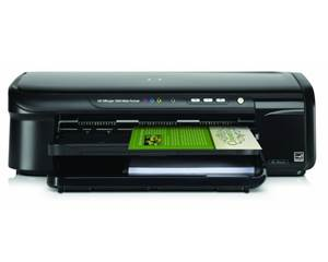 HP Officejet 7000