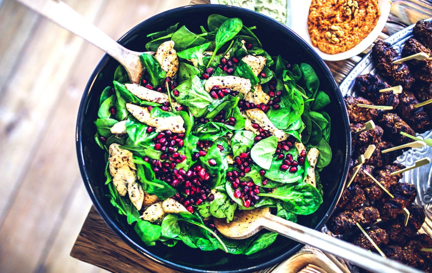Healthy Foods Wallpapers Hd Net Wallpapers