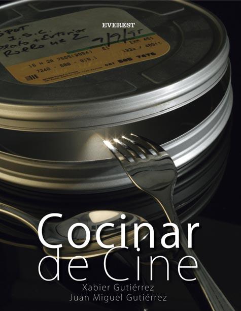 Film food rinc n de lectura cocinar de cine - Film para cocinar ...