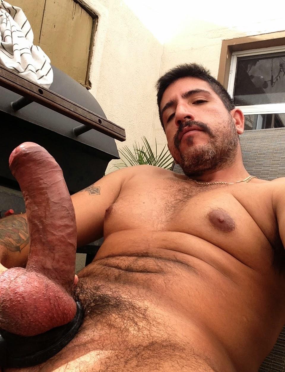 Rio gay porn