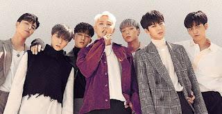 iKON – Don't Let Me Know (내가모르게) Lyrics (Han/Rom/Eng)