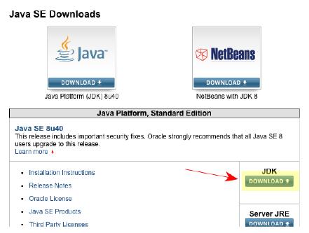 SAP PM Solutions: Install SAP GUI 7 40 for Mac