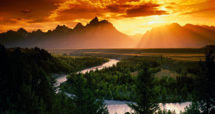 world most beautiful river hd wallpaper download5