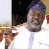 Police arrests Local government administrator over failed assassination attempt on Dino Melaye