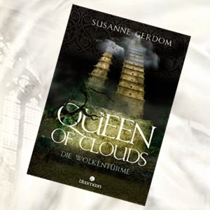 http://www.bloomoon-verlag.de/titel-282-282/queen_of_clouds-130207/